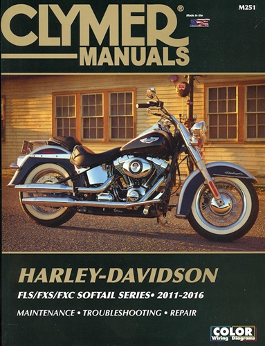 Harley Cvo Compression Release Wiring Diagram on