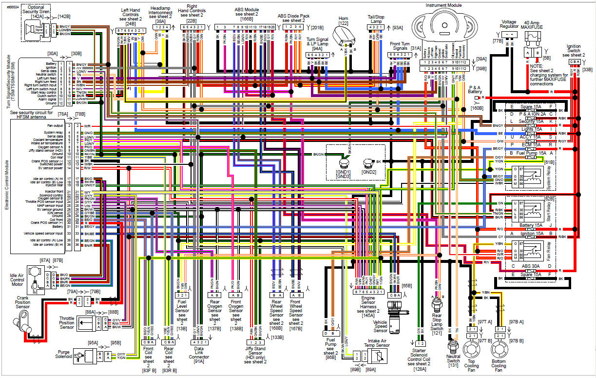 Harley Davidson Street Glide Coil Wiring Diagram on harley fxr wiring-diagram, harley street glide cover, harley street glide lights, solar street light wiring diagram, harley street glide horn, harley street glide tires, harley street glide air cleaner, harley street glide stereo upgrade, harley street glide frame, harley street glide antenna, harley street glide seats, harley street glide engine, harley street glide parts, harley street glide aftermarket radio, harley street glide dimensions, harley street glide spark plugs, tail light wiring diagram, harley street glide wheels, harley street glide rear suspension,