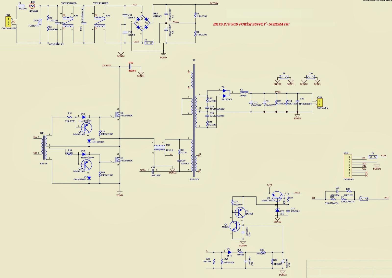Be 7680 Harman Kardon Wiring Diagram. . Wiring Diagram Harman Kardon Hk Wiring Diagram on