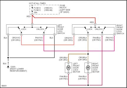 Harman Kardon Harley Davidson Radio Wiring Diagram on