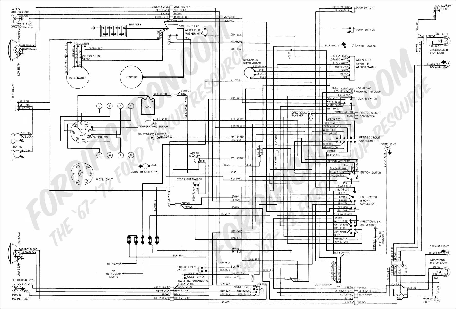 Harman Kardon Hk595 Wiring Diagram on westinghouse wiring diagrams, apc wiring diagrams, vizio wiring diagrams, ge wiring diagrams, sony wiring diagrams, panasonic wiring diagrams, celestion wiring diagrams, yamaha wiring diagrams, nec wiring diagrams, m-audio wiring diagrams, samsung wiring diagrams, mitsubishi wiring diagrams, kenwood wiring diagrams, audiovox wiring diagrams, bose wiring diagrams, klipsch speakers wiring diagrams, kicker wiring diagrams, heathkit wiring diagrams, subwoofer wiring diagrams, lg wiring diagrams,