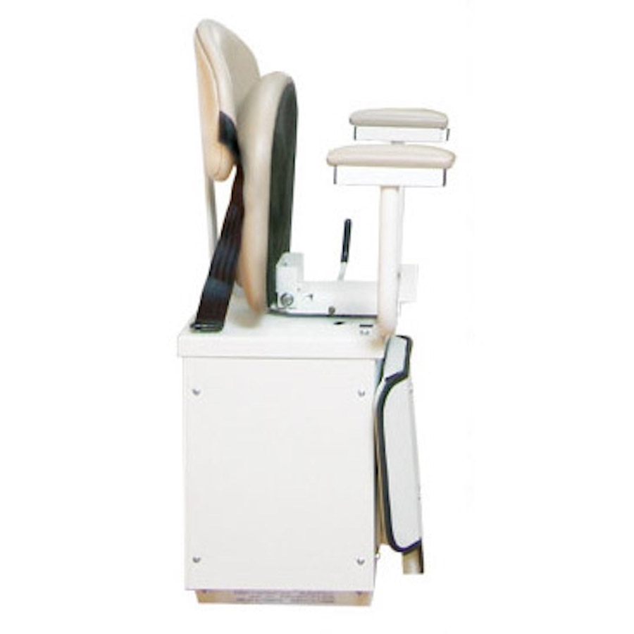 Harmar Stair Lift Wiring Diagram on