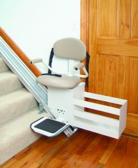 Harmar Stair Lift Wiring Diagram on