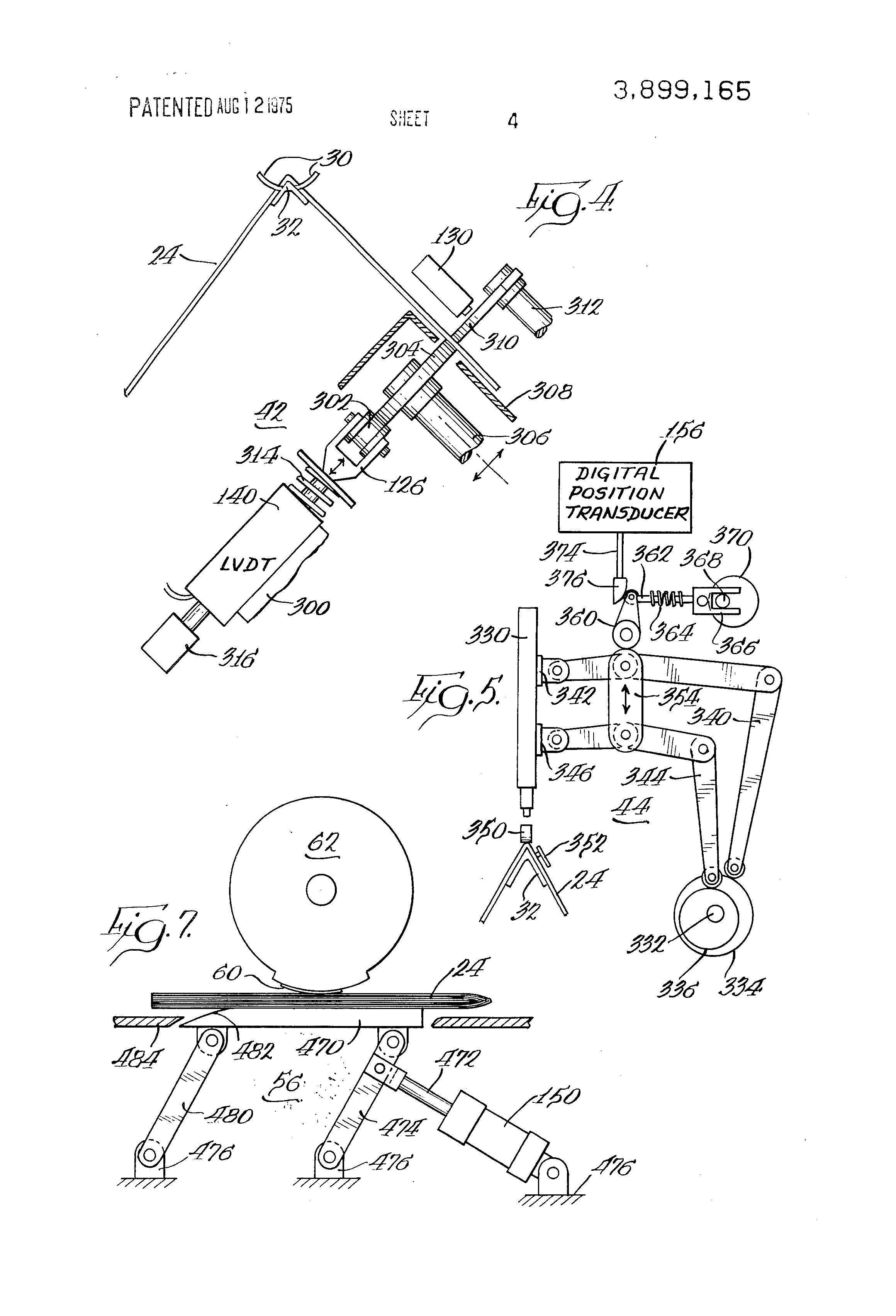 Harris Graphics Saddle Binder Wiring Diagram