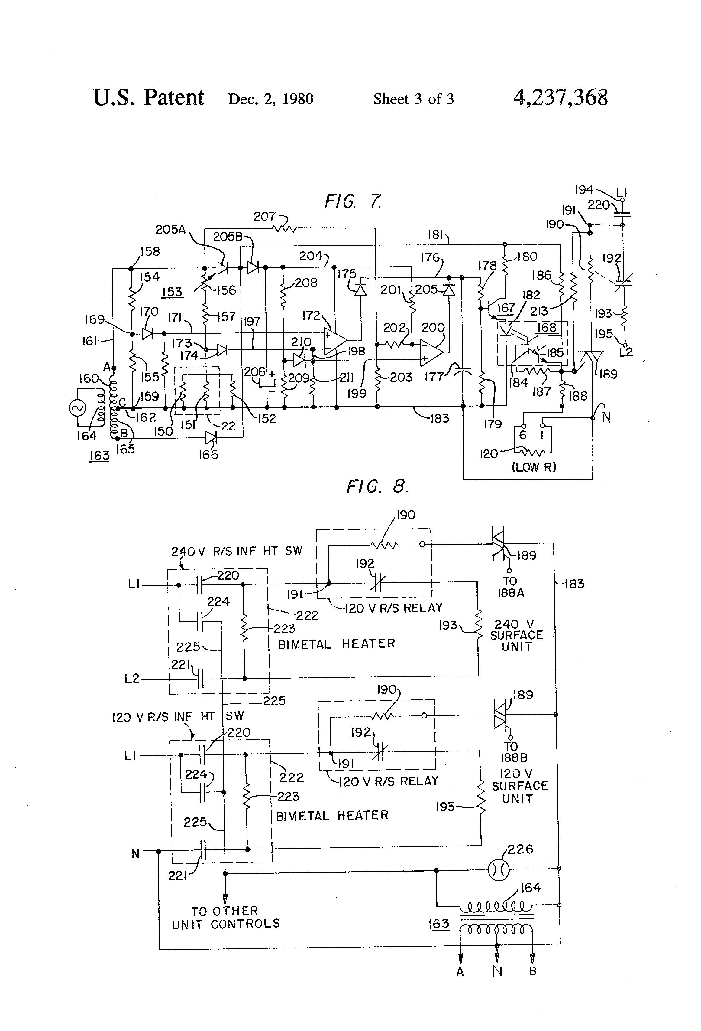 Hatco Wiring Diagram | Wiring Diagram on