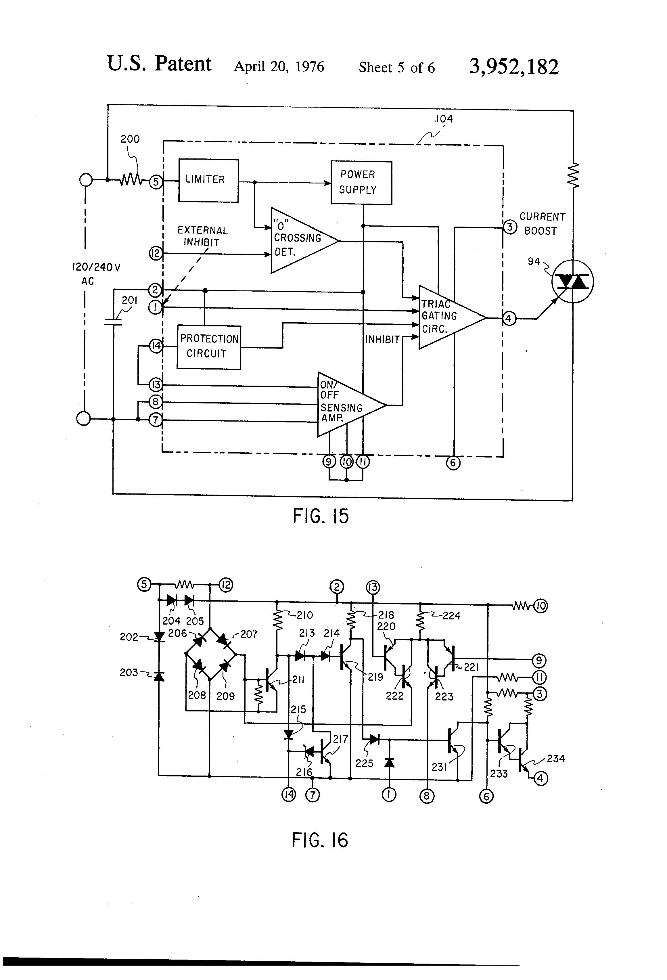 Hatco Heat Lamp Wiring Diagram