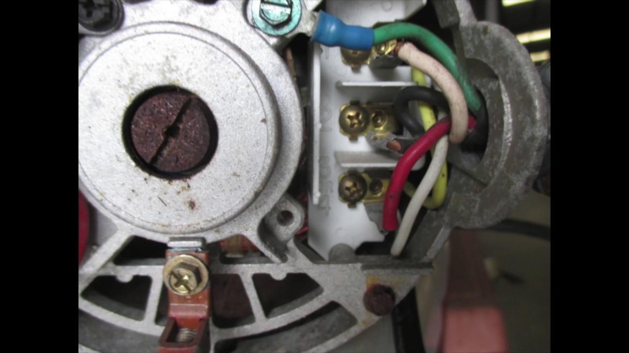 Hayward Super Pump 1.5 Hp Wiring Diagram 110 on