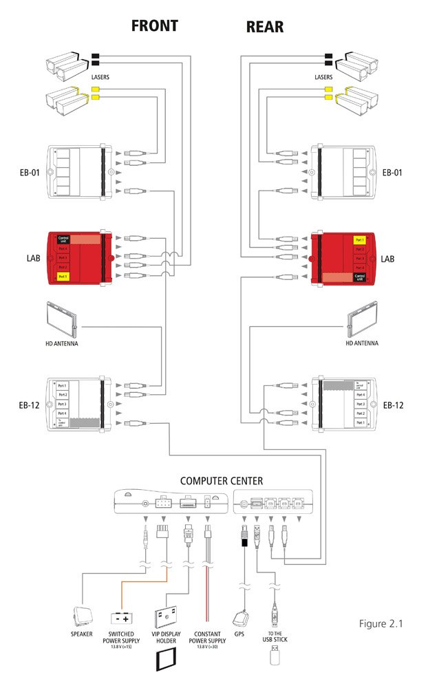 For Vip Scooter Headlight Wiring Diagrams