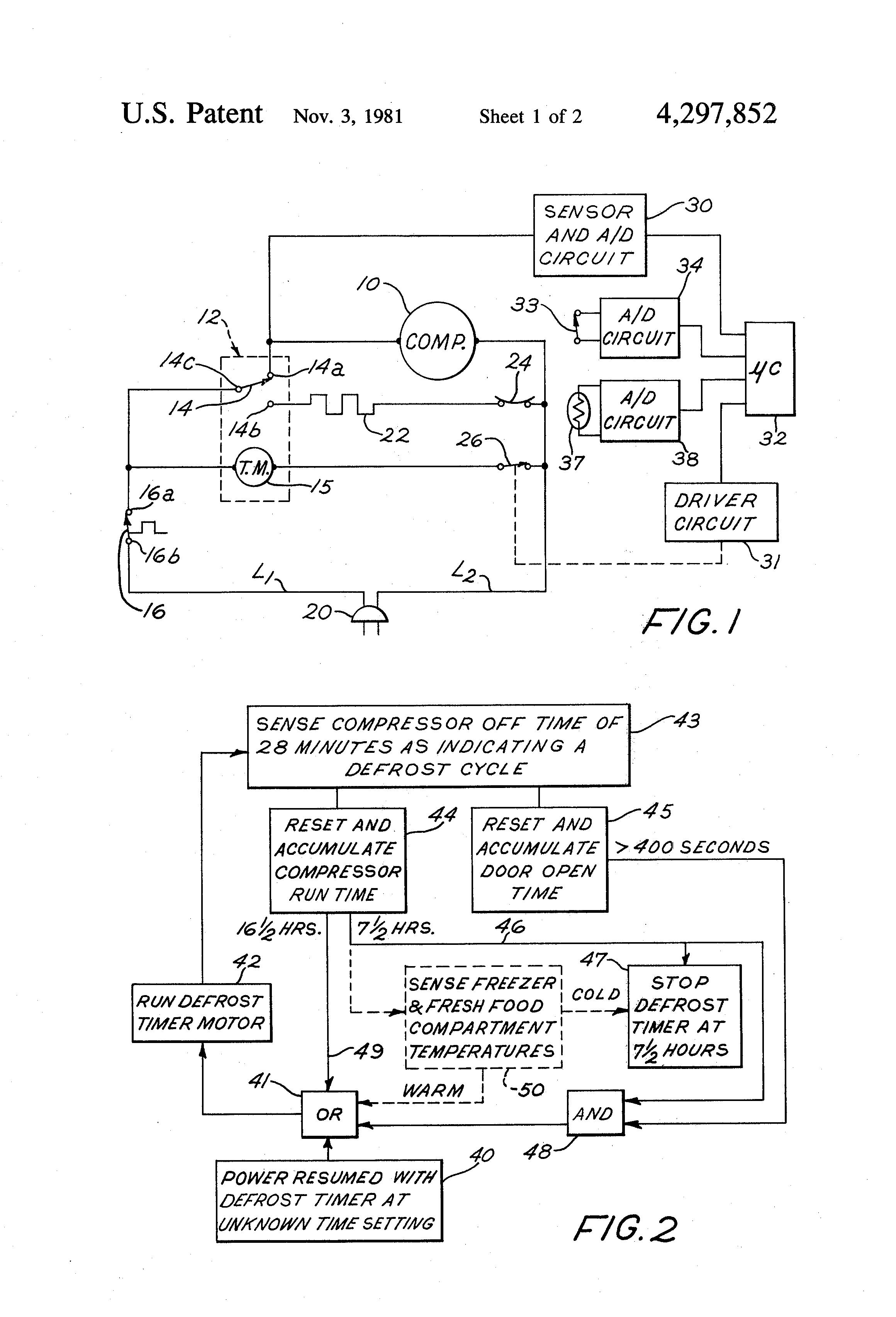 heatcraft evaporator wiring diagram all wiring diagram True Freezer Wiring-Diagram