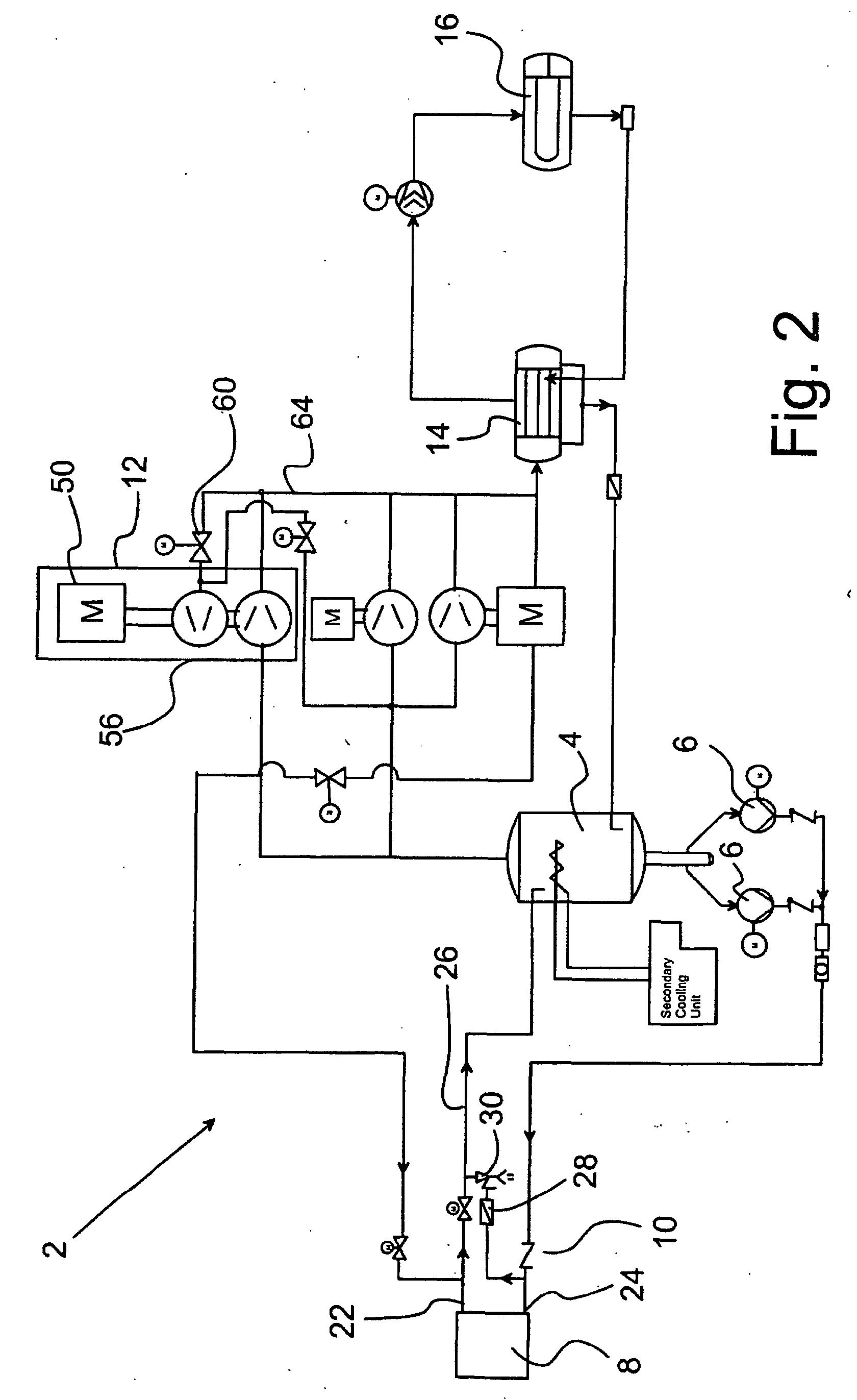 heatcraft walk in freezer wiring diagram Heatcraft Walk In Freezer Wiring Diagram gallery heatcraft refrigeration wiring
