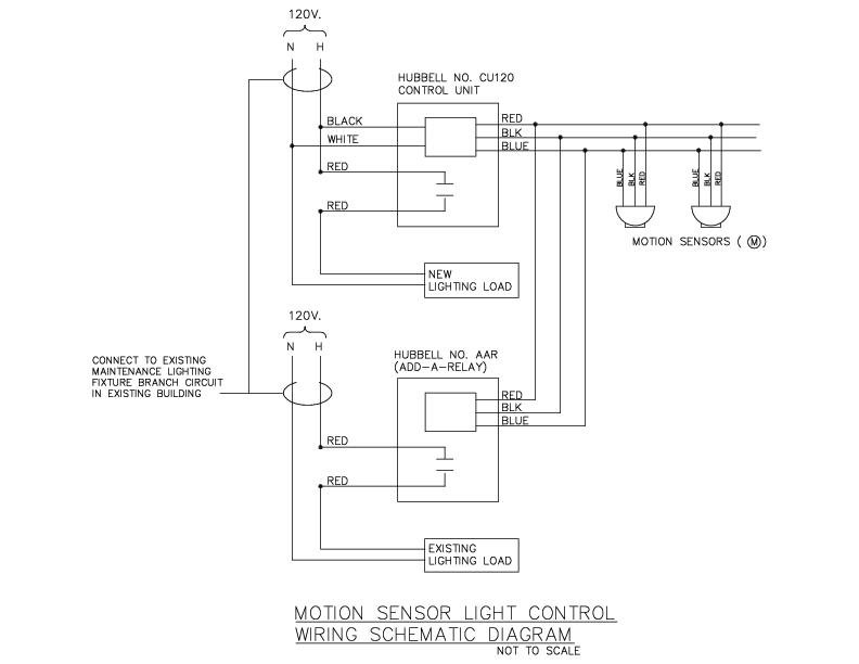 Heath Zenith Motion Sensor Light Wiring Diagram on motion sensing light schematic, motion light speaker, motion light mounting hardware, motion sensor circuit schematic,