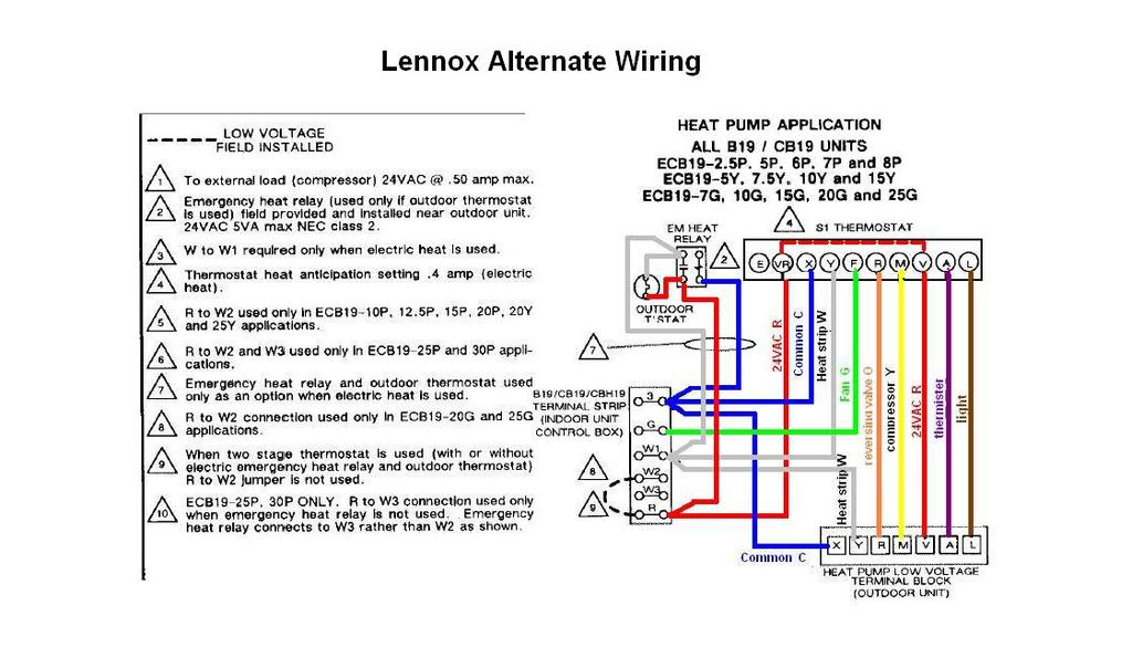 ☑ 3 way switch wiring oil furnace wiring diagram older
