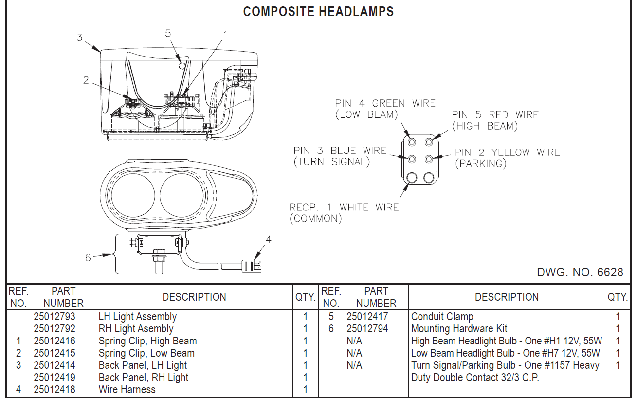 Fisher Plow Relay Diagram 2003 Get Free Image About Wiring Diagram