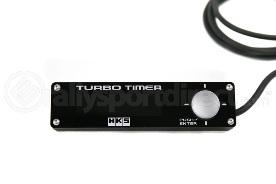 Hks Turbo Timer Type 0 Wiring Diagram
