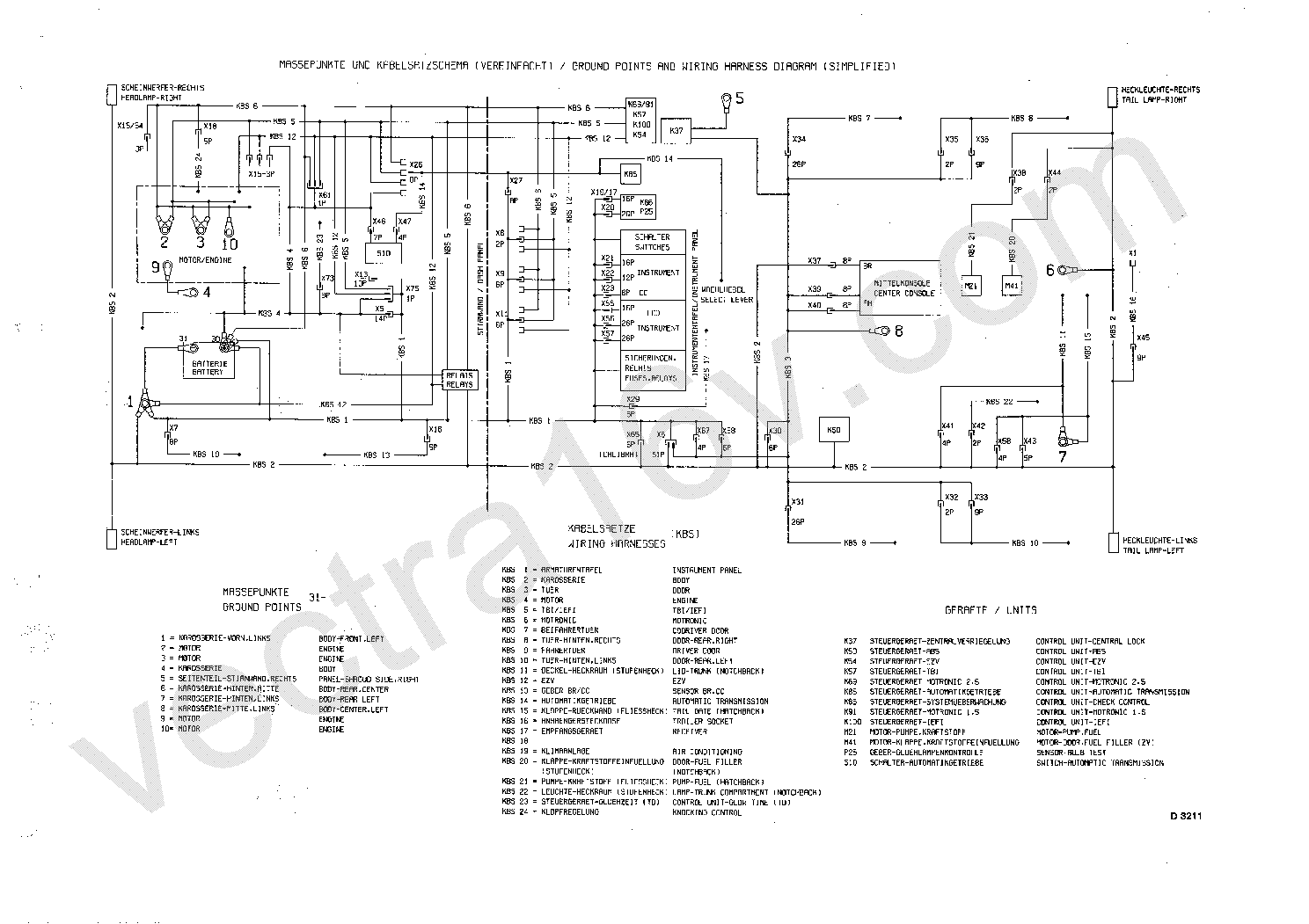 Holden Ve Stereo Wiring Diagram