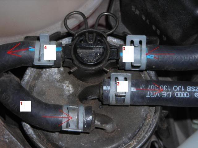 Holley Fuel Pump Relay Wiring Diagram