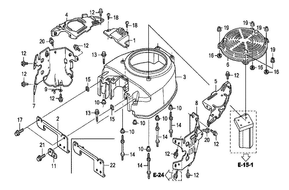 holley wiring diagram 558