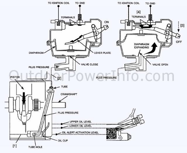 DIAGRAM] Honda Gx 390 Wiring Diagram FULL Version HD Quality Wiring Diagram  - FREEVENNDIAGRAMTEMPLATE.UMBRIACENTRALE.ITWiring And Fuse Image