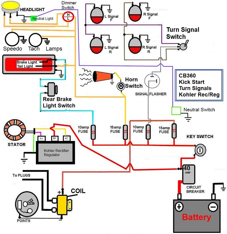 cb360 wiring diagram wiring diagram blogcb360 wiring harness diagram wiring diagram data 1976 cb360 wiring diagram cb360 wiring diagram