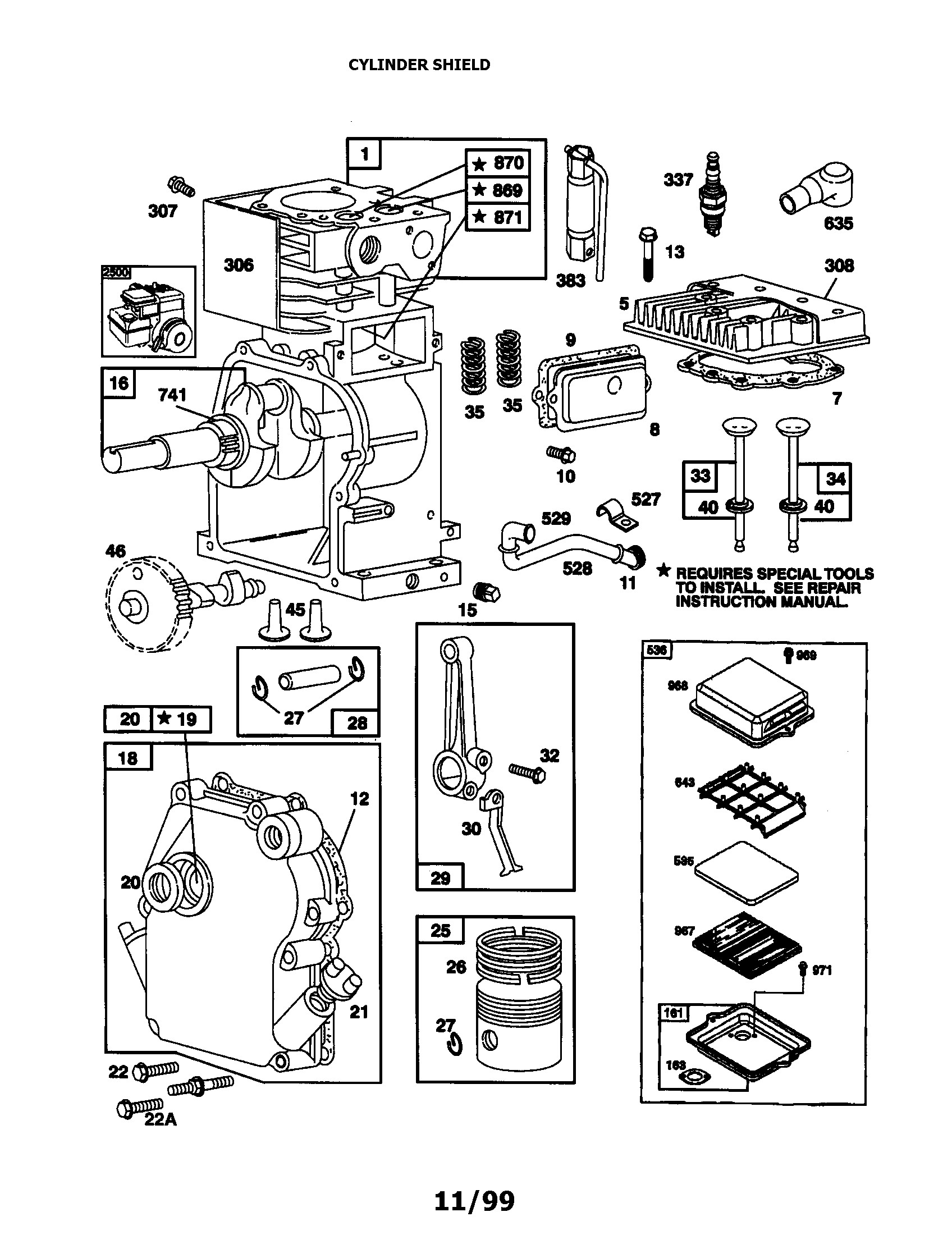 Kill Switch Wiring Diagram On Wiring Diagram For Starter Switch