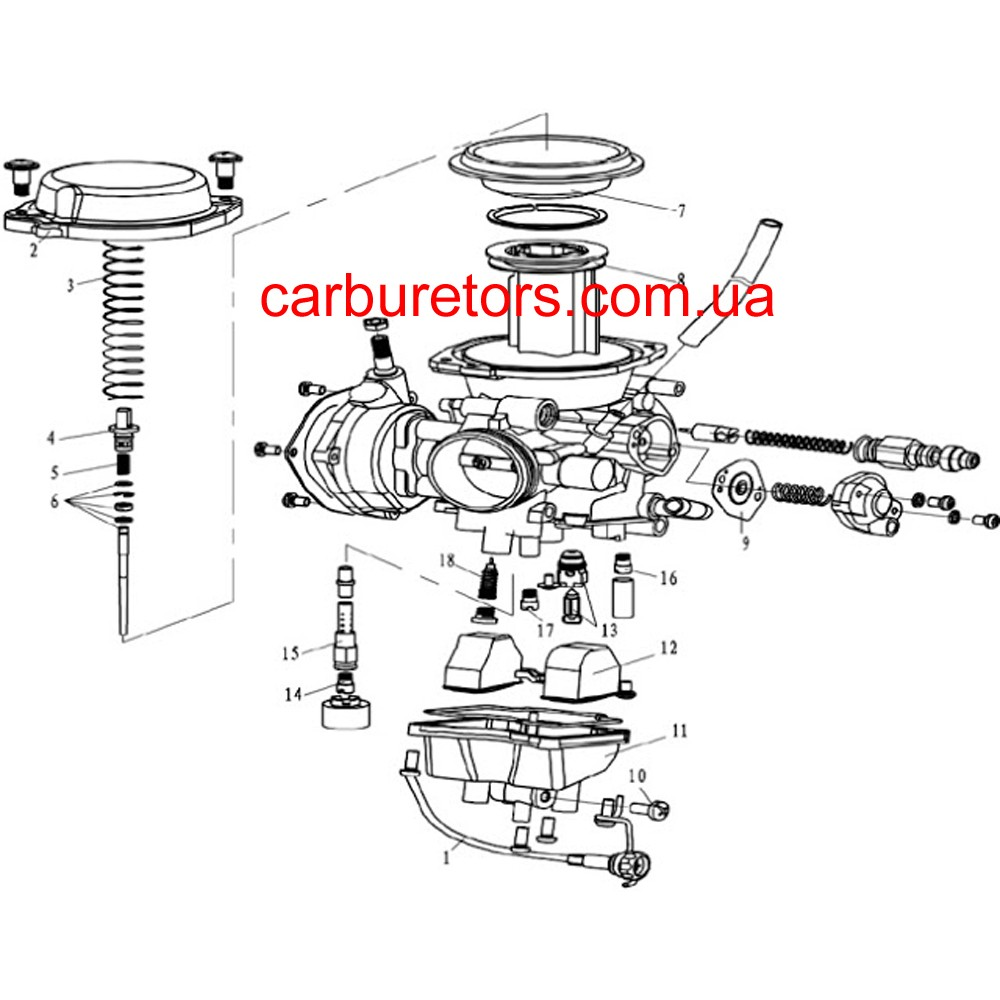 Wiring Diagram Honda Spree  Honda 250sx Diagram, Yamaha Qt50