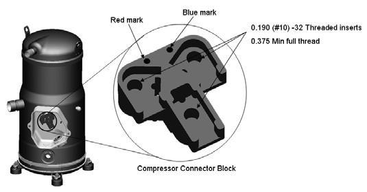 Honeywell 14f0 Fan Capacitor Wiring Diagram