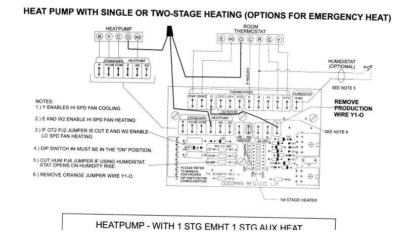 Honeywell Chronotherm Iii T8602c Wiring Diagram