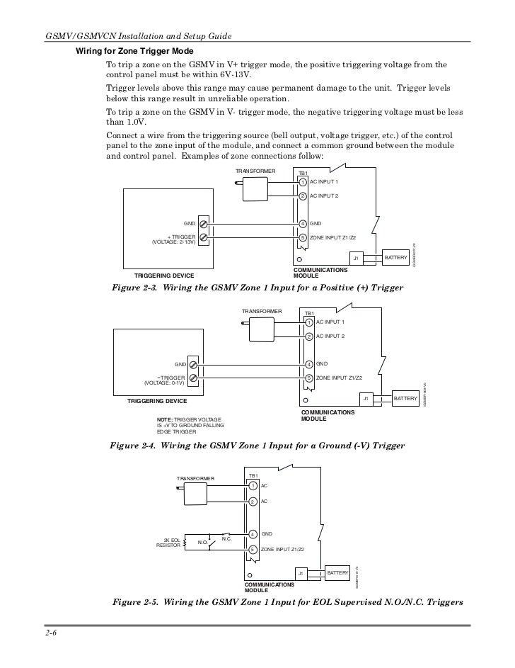 Honeywell Dp1030a5014 Wiring Diagram