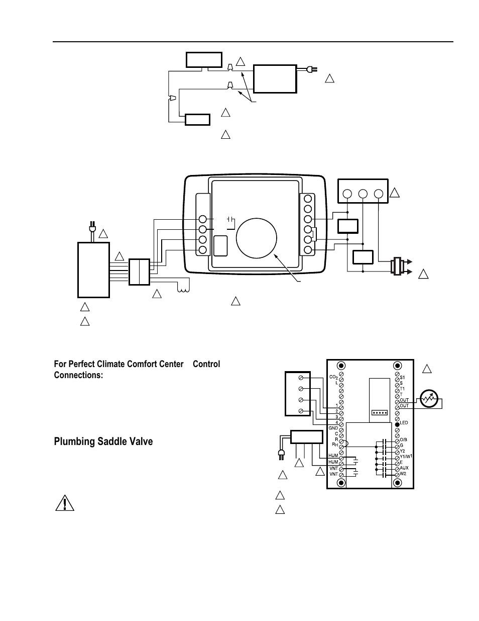 Honeywell He360 Wiring Diagram from schematron.org