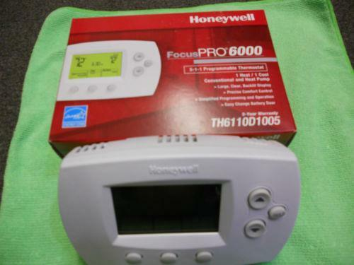 Honeywell Pro Th4000 Wiring Diagram