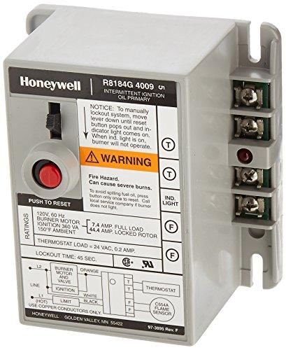 Honeywell R8184g Wiring Diagram on honeywell wiring guide, honeywell thermostat diagram, honeywell wiring your home, honeywell wiring wizard, honeywell thermostat wiring, honeywell personal fans, honeywell heater system, honeywell gas valves, honeywell thermostat 5 wire, honeywell aquastat diagram, honeywell v8043e wiring, honeywell gas fireplace, honeywell parts, honeywell zone valve wiring, honeywell installation manual, honeywell thermostat blue wire, honeywell schematic diagram, honeywell transformer wiring, honeywell relay wiring, honeywell power head,