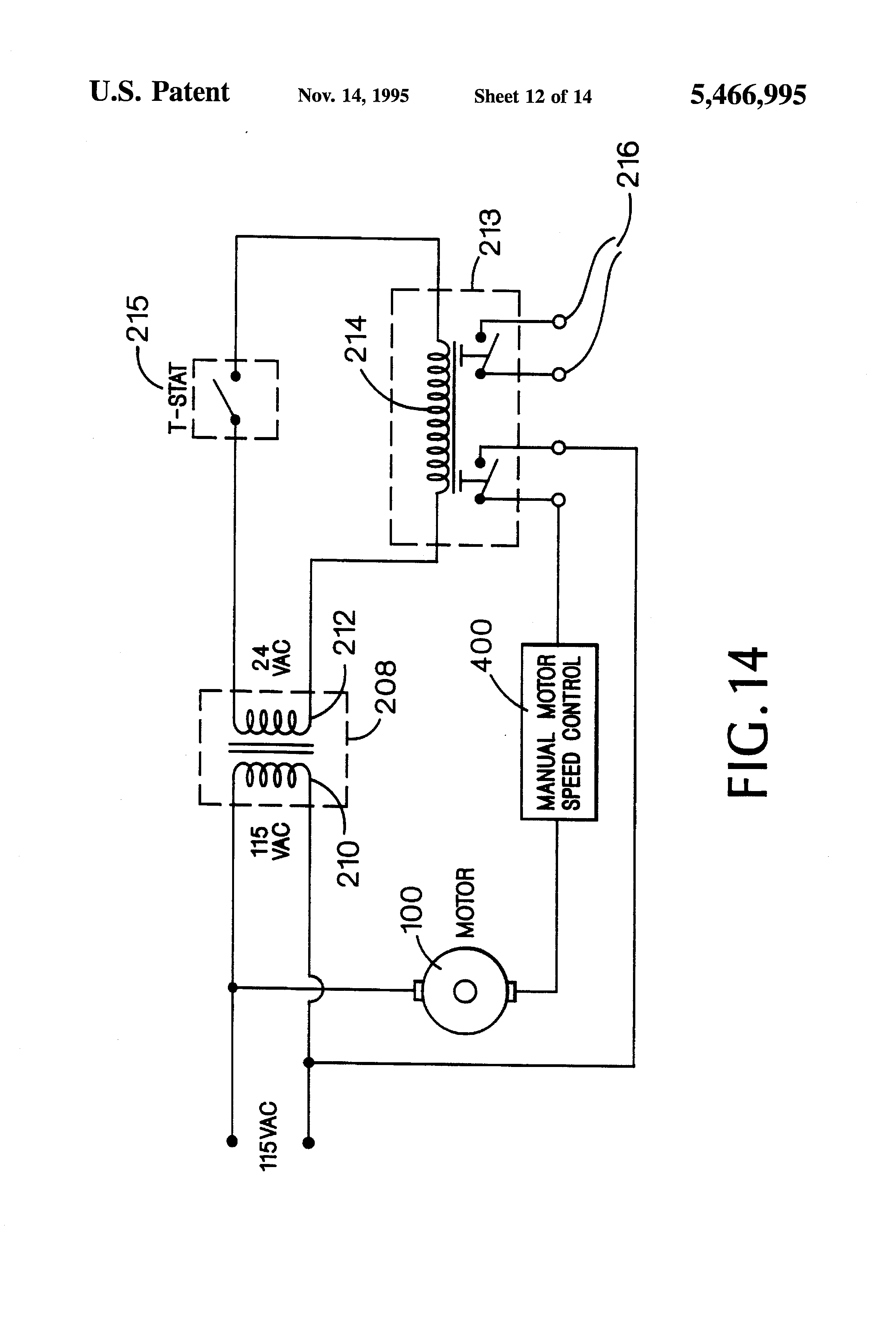 Wiring Diagram Additionally Honeywell Switching Relay Wiring Diagram