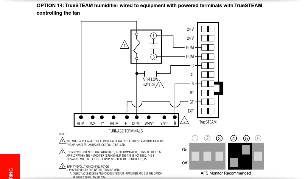 diagram honeywell rth111b wiring diagram full version hd