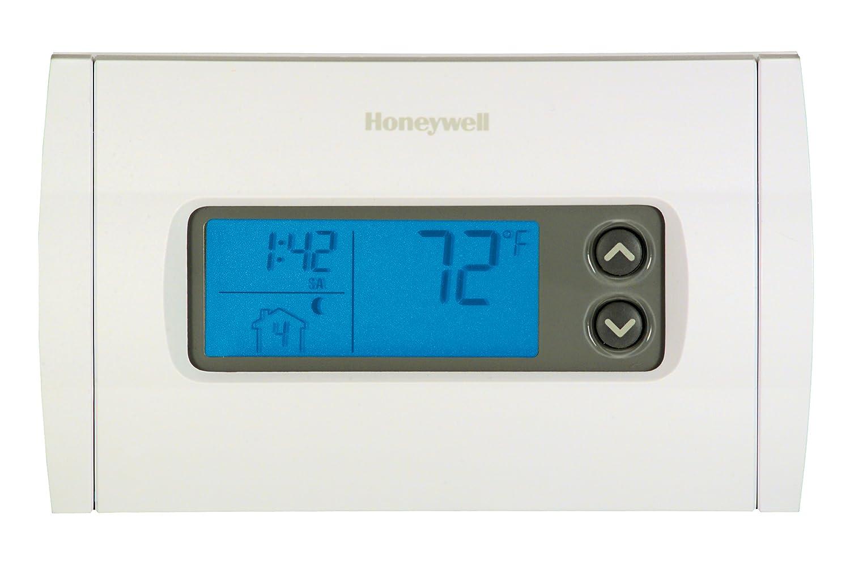 Honeywell Rth6580wf Thermostat Wiring Diagram