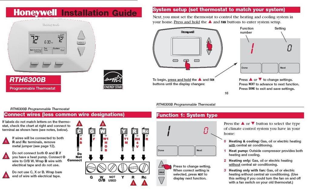 Honeywell Th5000 Wiring Diagram - 2013 Dodge Factory Radio Wiring Diagram -  800sss.tukune.jeanjaures37.fr | Th5000 Honeywell T Stat Wiring Diagram |  | Wiring Diagram Resource