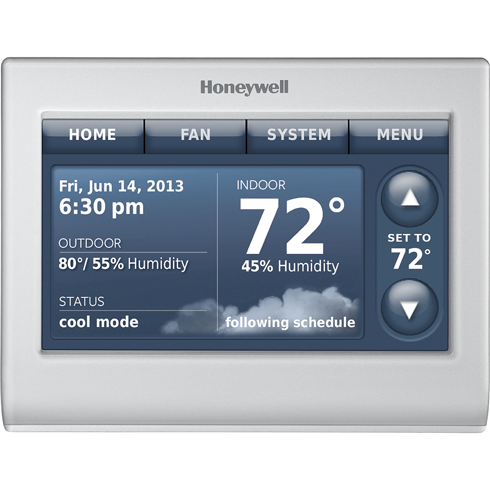 Wiring Diagram Together With Lyric Honeywell Thermostat Wiring Diagram
