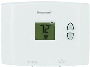 honeywell rth111b wiring diagram    honeywell    thermostat    rth111b       wiring       diagram        honeywell    thermostat    rth111b       wiring       diagram