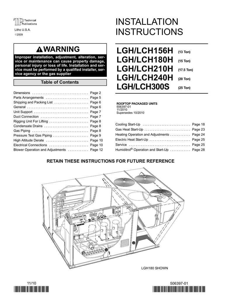 Honeywell Thermostat Th3210D1004 Wiring Diagram from schematron.org