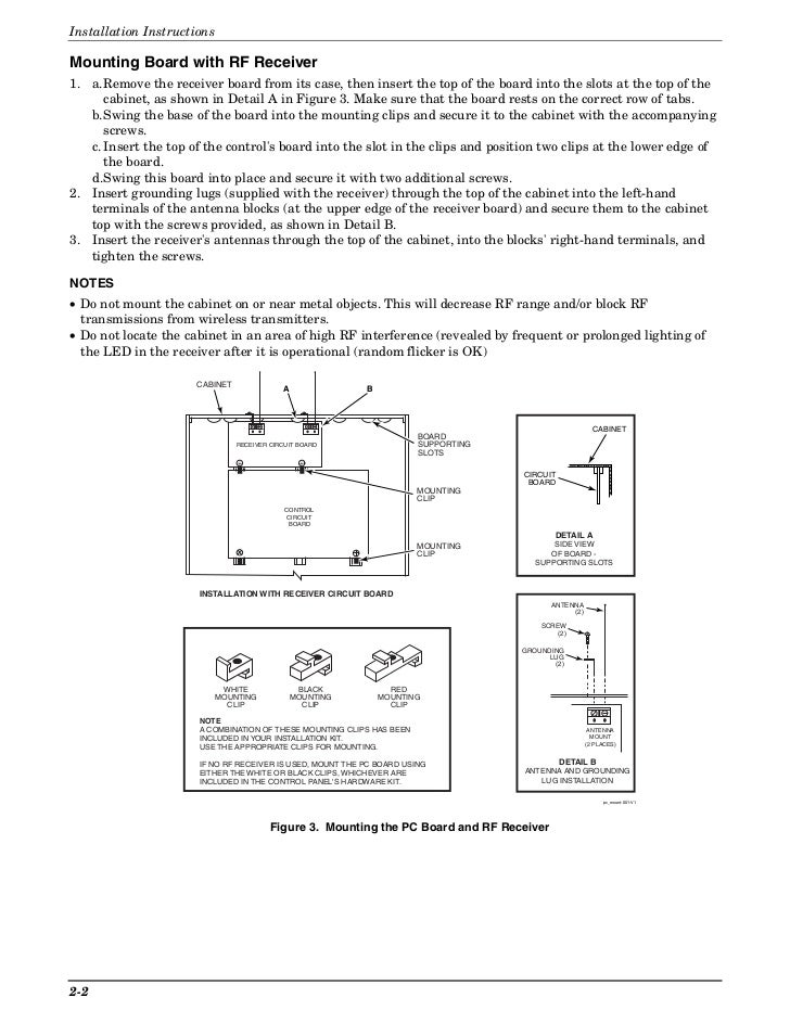 Honeywell Vista 128fb Wiring Diagram