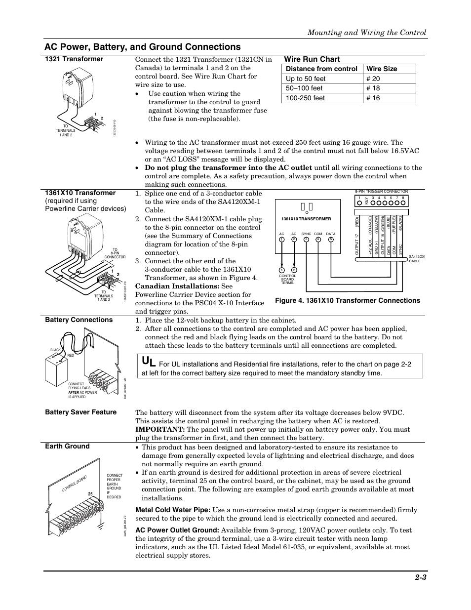honeywell vista 20p wiring diagram. Black Bedroom Furniture Sets. Home Design Ideas