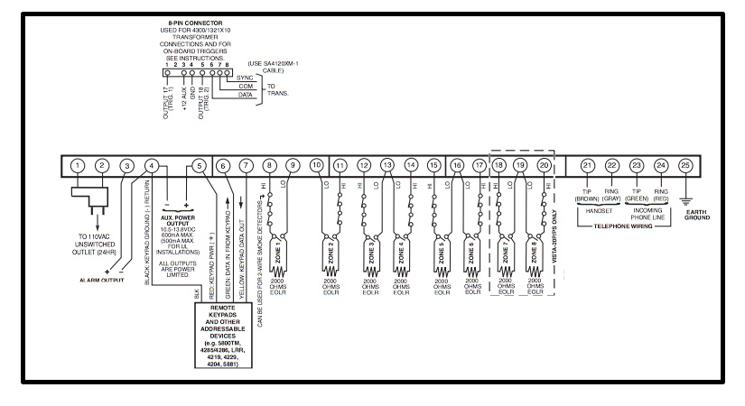 [DIAGRAM_38IU]  ☑ L14 20p Wiring Diagram HD Quality ☑ basic-electrical-diagram .twirlinglucca.it | Vista 20p Wiring Diagram |  | Diagram Database - Twirlinglucca.it
