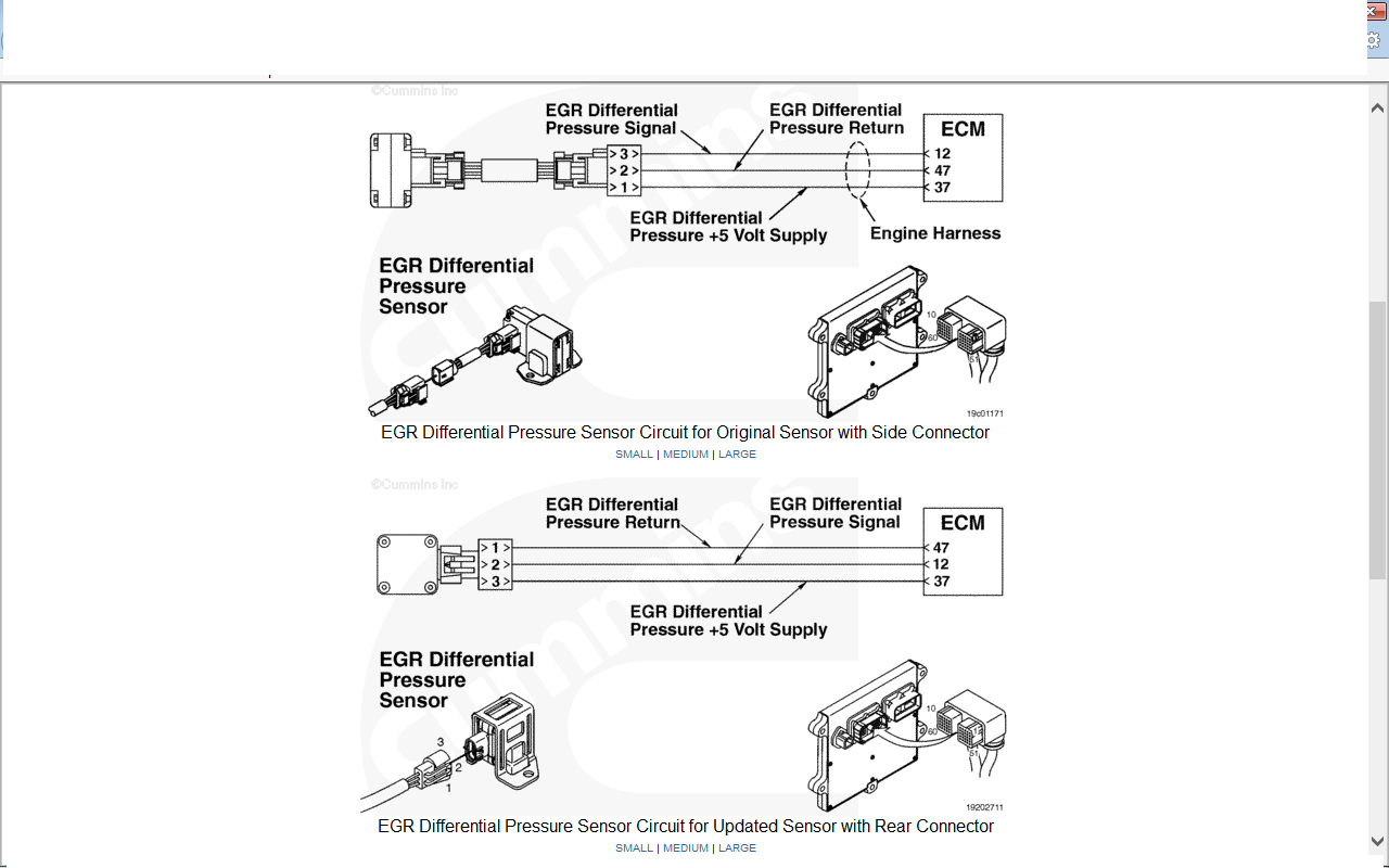 Hopkins Agility Brake Controller Wiring Diagram For 2007 Dodge Ram ... trailer brake controller wiring color code schematron.org