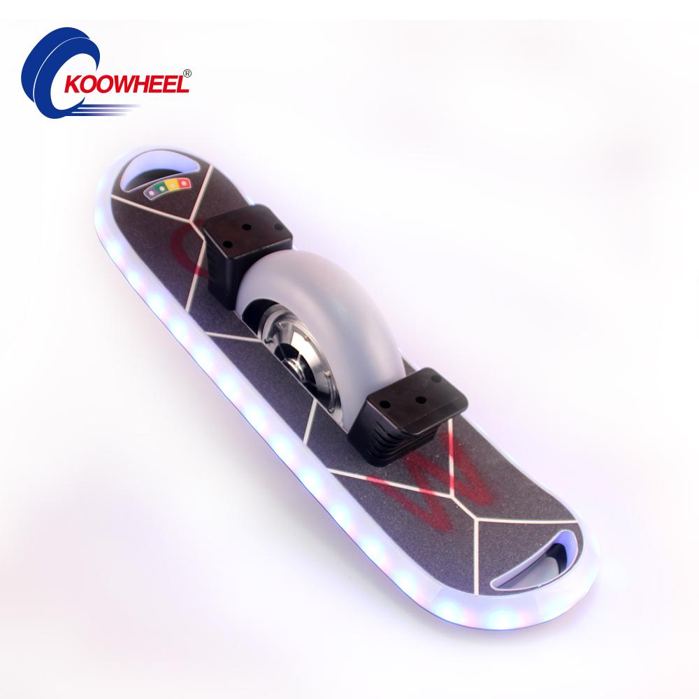 Hoverboard Wheel Wiring Diagram