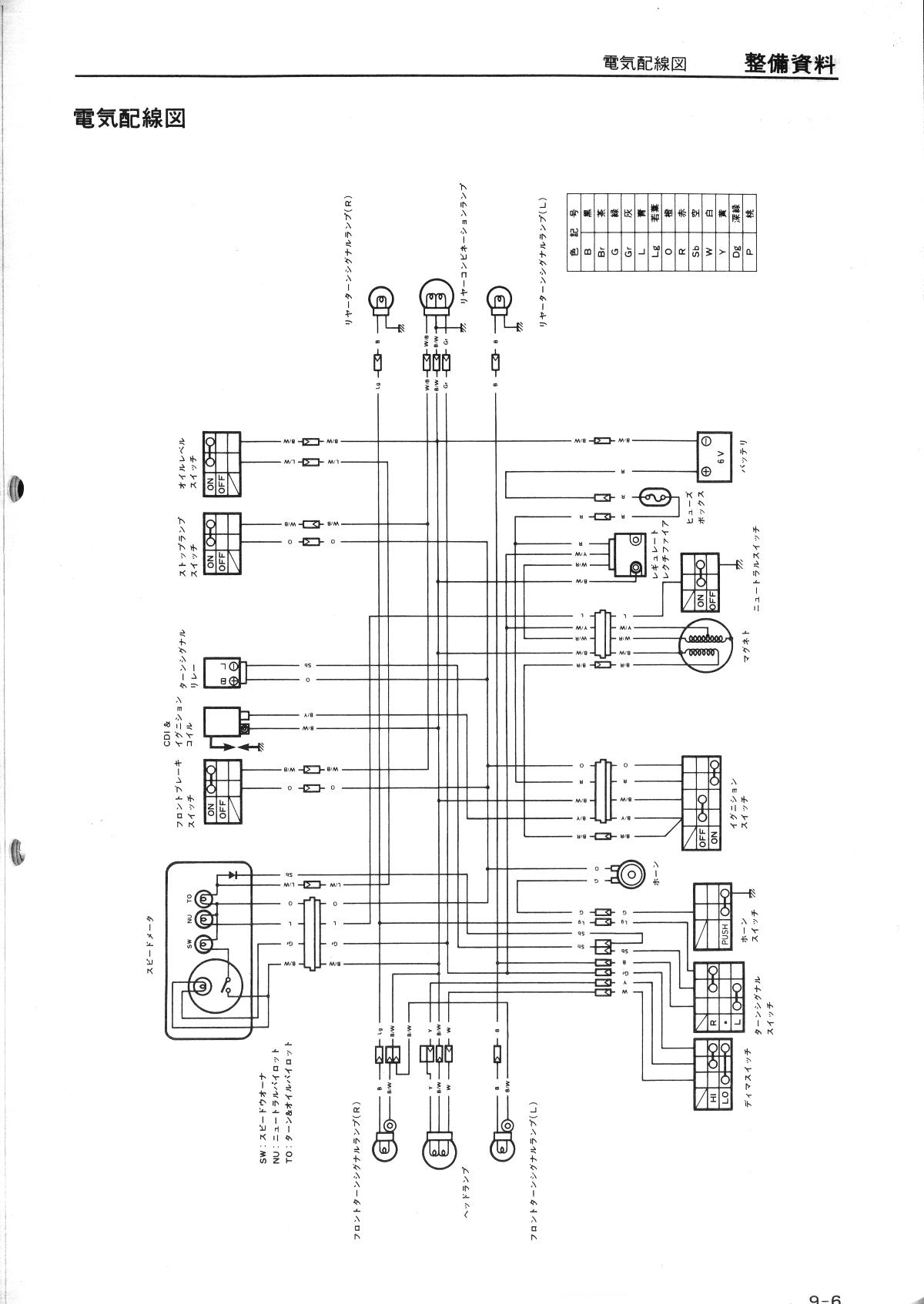 How To Wire A Shunt Trip Breaker Wiring Diagram