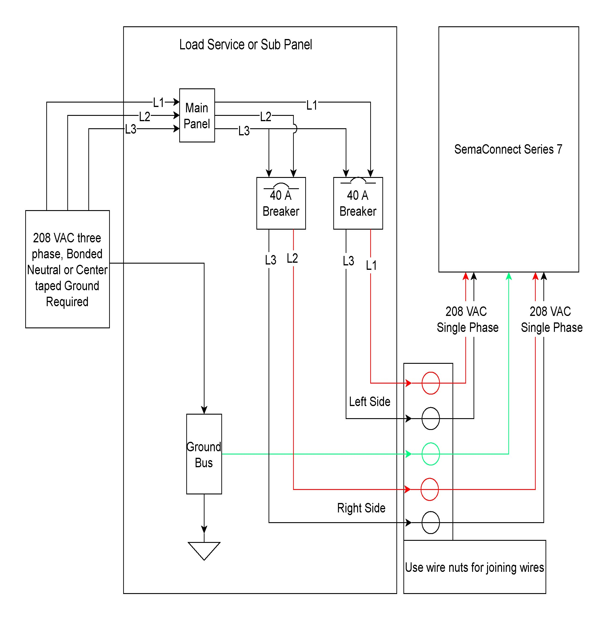 Hp Z420 Motherboard Diagram