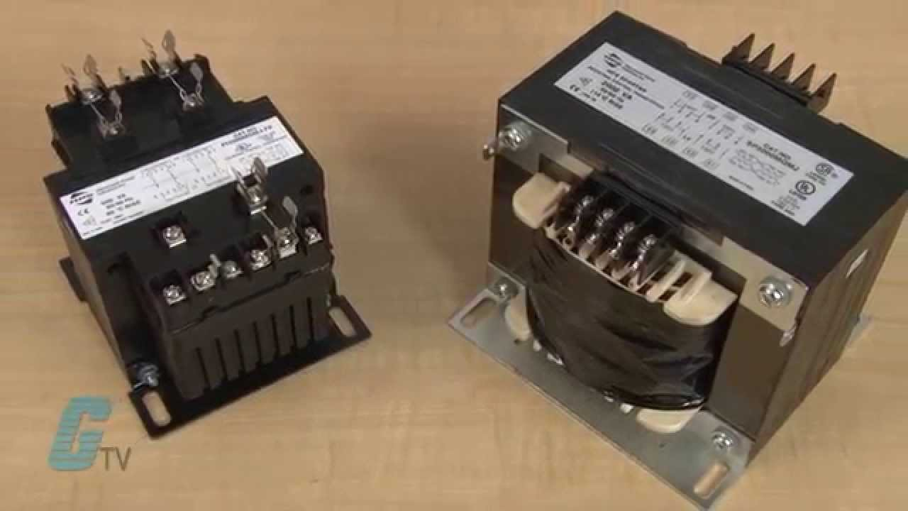Hps Fortress Transformer Wiring Diagram on