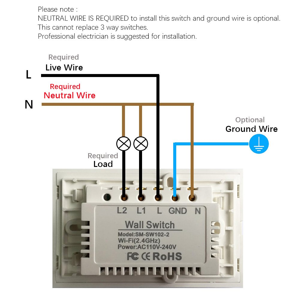 Wiring Diagram 240v Free Download Diagrams Also Two Way Switch Wiring