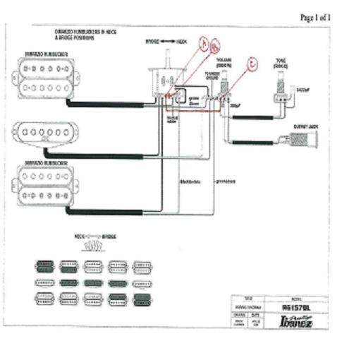 Draw Tite Activator 2 Wiring Diagram from schematron.org