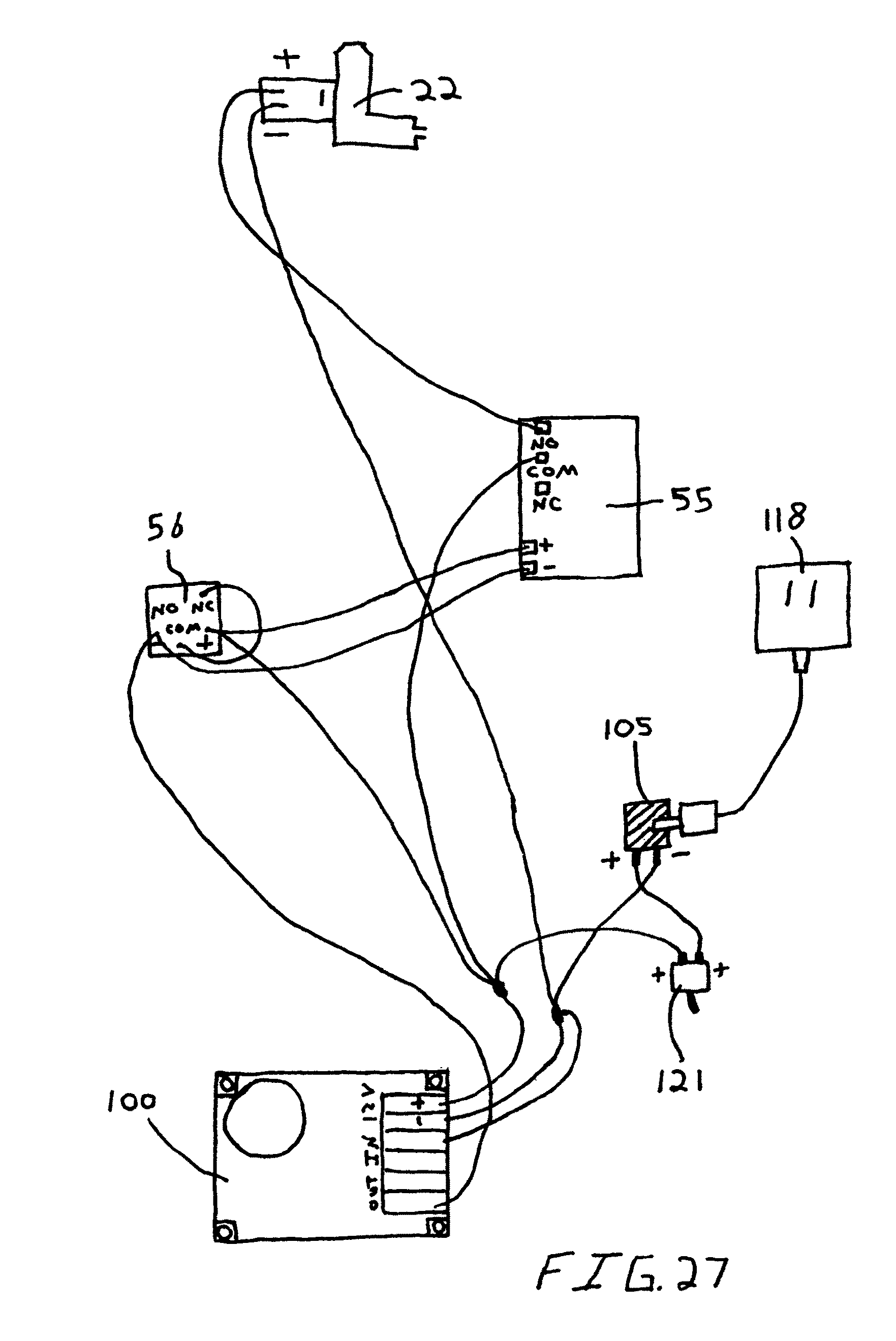 hubbell hbl2721 wiring diagram