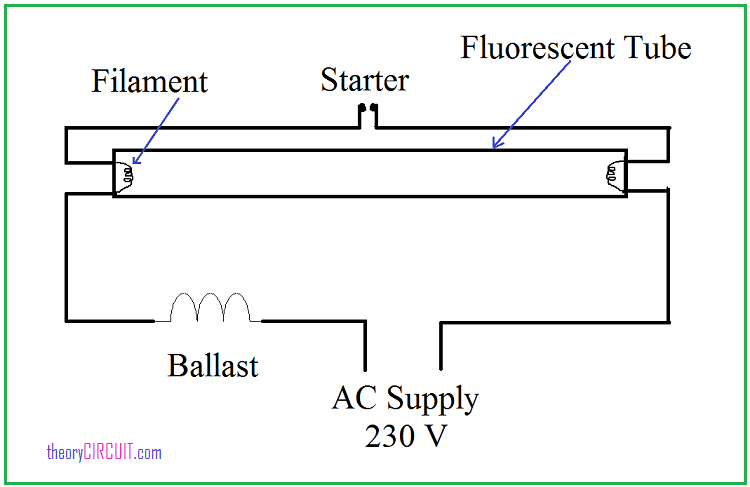Diagram How To Wire Motion Sensor Occupancy Sensors